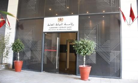 Protection des données personnelles : pour une meilleure synergie entre le Ministère public et la CNDP