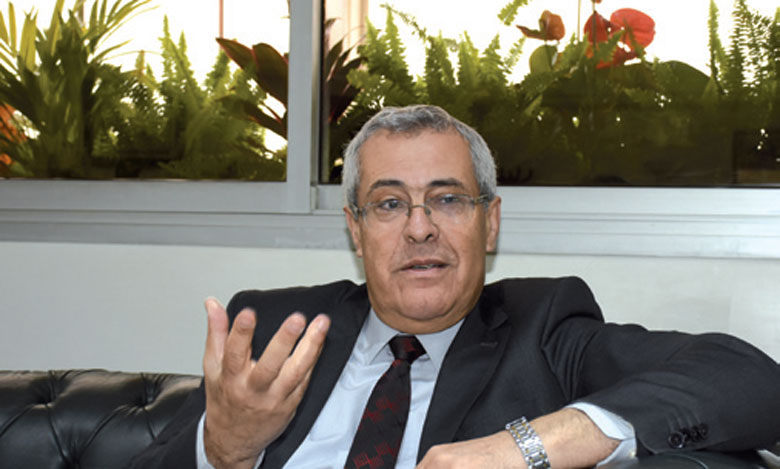 Ph. Kartouch
