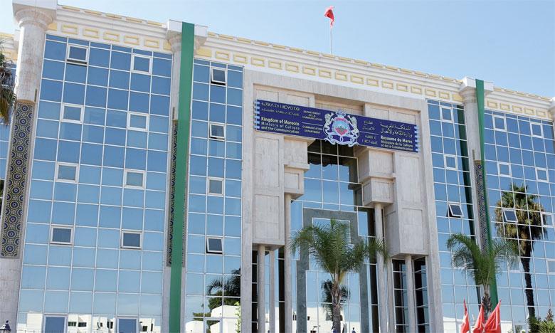 Le Conseil national de la presse attaque  ses premiers chantiers