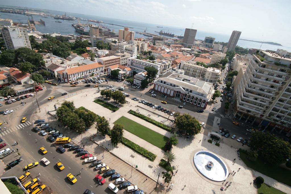 La 3e édition de la Conférence internationale sur l'émergence en Afrique démarre jeudi