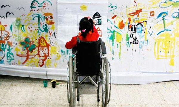 Unicef et CSEFRS se mobilisent pour l'éducation inclusive