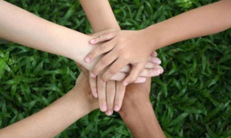 Dakhla : les jeunes sensibilisés à l'engagement civique et citoyen