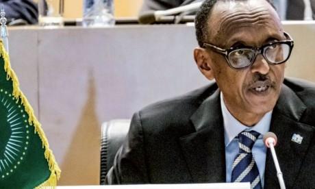 Appel à «la suspension de la proclamation des résultats définitifs des élections» en RDC