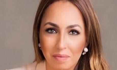 Sanae Lahlou intègre Mazars pour diriger la Business Unit «Afrique»