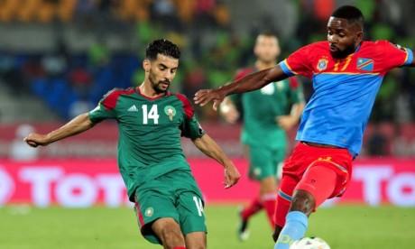 Mbark Boussoufa rejoint le club saoudien Al Shabab