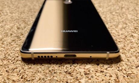 Huawei détrônerait Apple en 2019