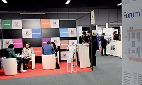 Forum Horizons Maroc revient pour  une 23e édition