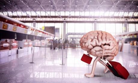 L'AIESITH se penche sur la fuite des cerveaux