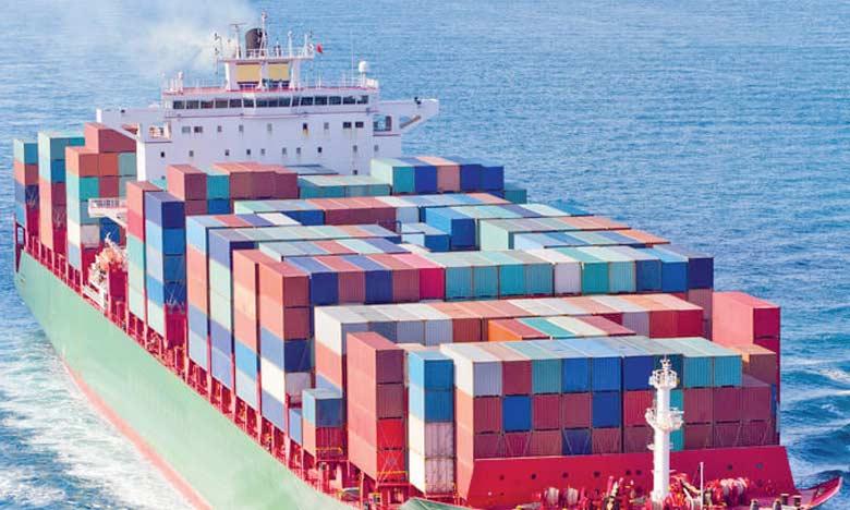 La croissance économique décélère  à 3% au 3e trimestre