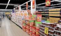 Traçabilité des produits alimentaires : Marjane s'engage pour 3 filières