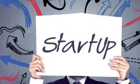 Innov Invest : Dix nouvelles structures d'accompagnement labellisées