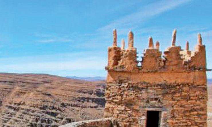 Classement sur la liste du patrimoine culturel