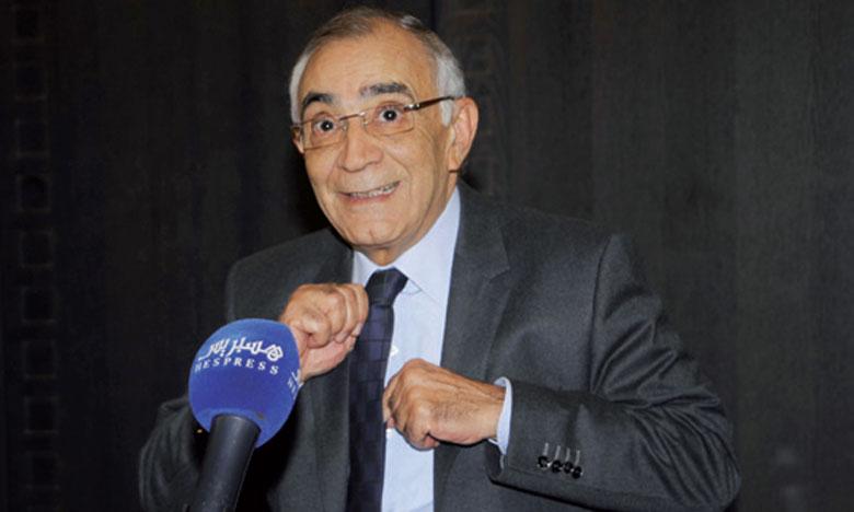 Séminaire sur le droit à une éducation inclusive, les 7 et 8 janvier à Rabat