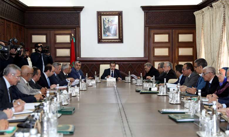 Les provocations du «polisario» à l'est du dispositif  de défense «le mettent en confrontation avec les Nations unies et pas seulement avec le Maroc»