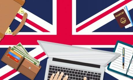 Le British Council organise la cinquième édition