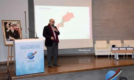 Transformation digitale, où en sont les TPME marocaines?