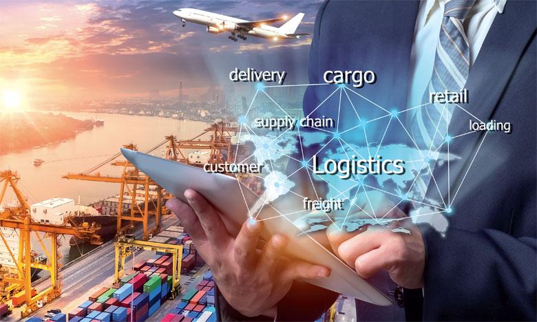 PortNet au service du commerce extérieur