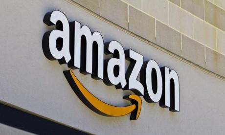 Amazon renonce à implanter un nouveau siège à New York