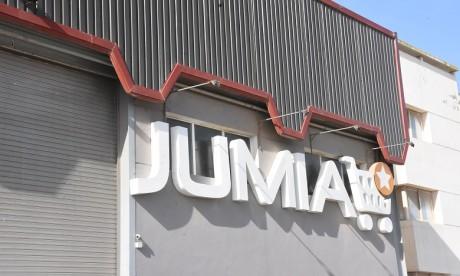 Jumia Services : la satisfaction client, une priorité
