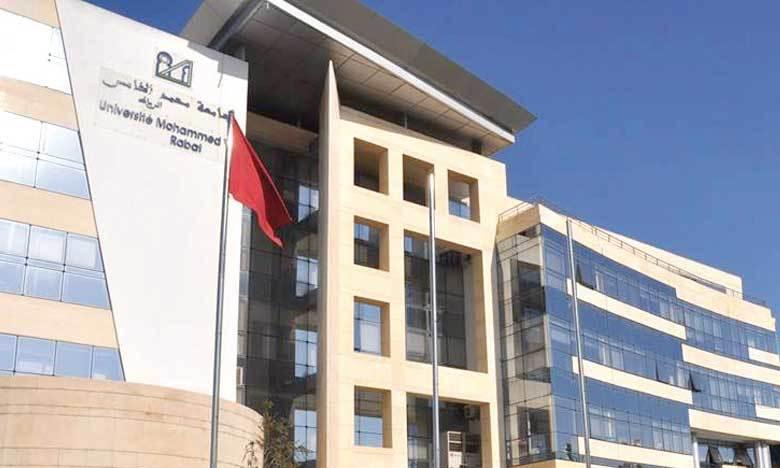 Les scientifiques en conclave à Rabat