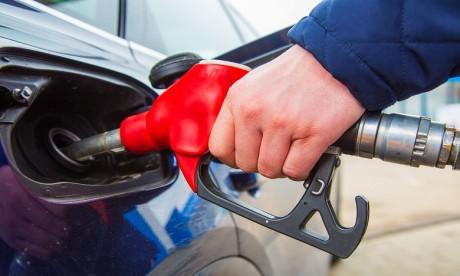 Carburants: le Conseil de la Concurrence s'empare du dossier