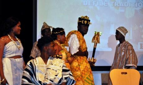 Rabat abritera les 2e Journées ivoiriennes