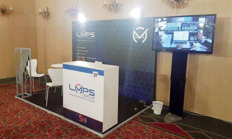 LMPS Group décroche le label CFC