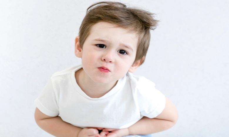 Attention, pas de Smecta pour les enfants de moins de 2 ans !