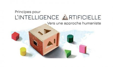 L'Unesco organise une conférence mondiale le 4 mars à Paris
