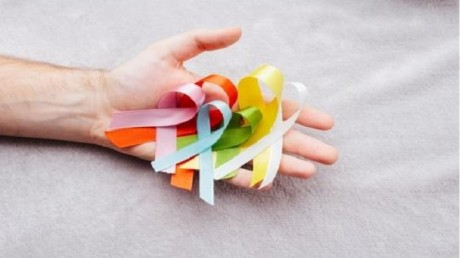 Le cancer continue de tuer des millions de personnes