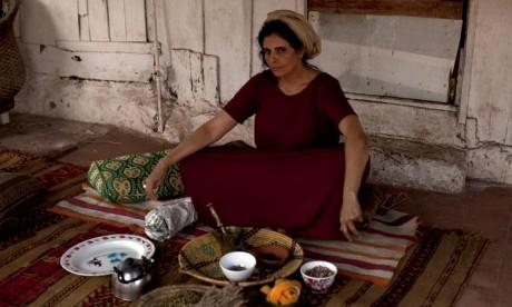 Festival Louxor: qui sont les films marocains présélectionnés