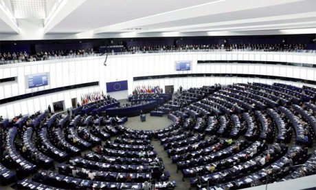Des règles européennes plus strictes