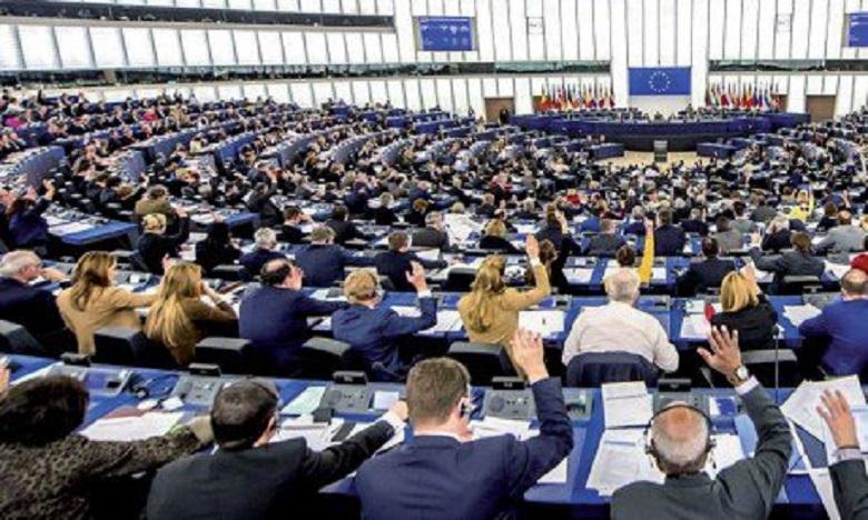 Maroc /UE: Le Parlement européen adopte à une écrasante majorité l'accord de pêche