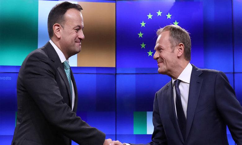 Le mouvement pour un nouveau référendum cale