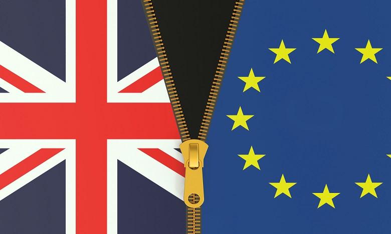 L'UE et le Royaume-Uni vers un nouveau round de discussions