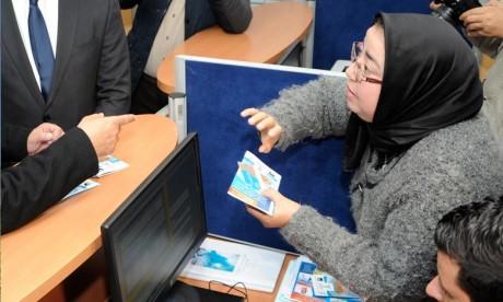 Grippe H1N1 : la MGPAP mobilise l'offre de prestations «Achamil»