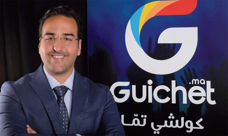 Ahmed Taoufik Moulnakhla.