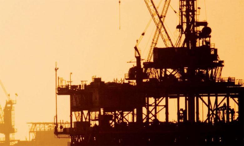 Pétrole et gaz : les transactions montent à 426,8 milliards de dollars en 2018