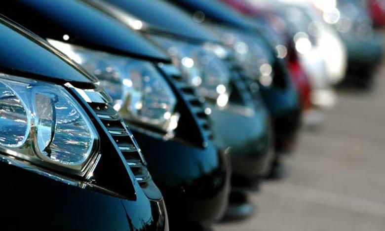 """""""Opel"""" annonce son retour sur le marché russe"""