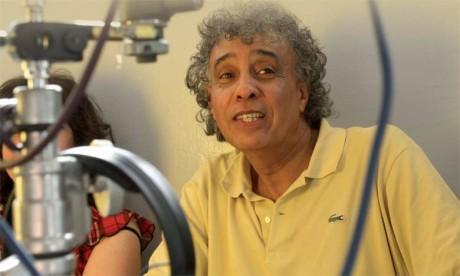 Hassan Benjelloun se confie à Studio Zèbres