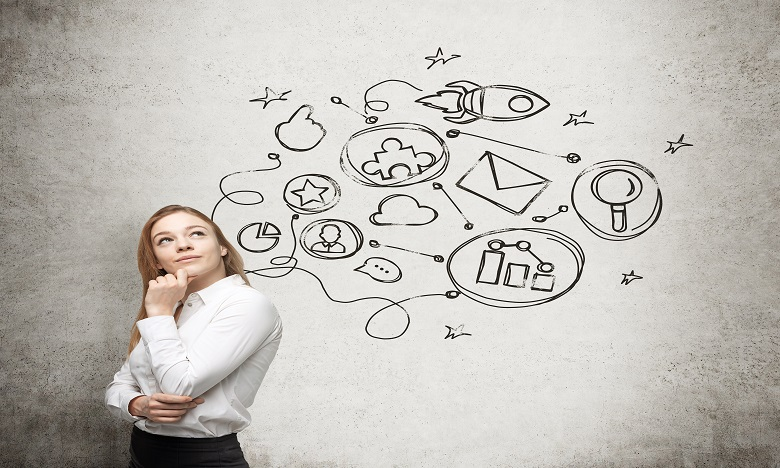 Le forum de l'entrepreneuriat social revient pour une 2e édition