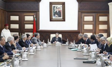 Saâd Eddine El Othmani salue l'évolution «remarquable»  des relations maroco-espagnoles