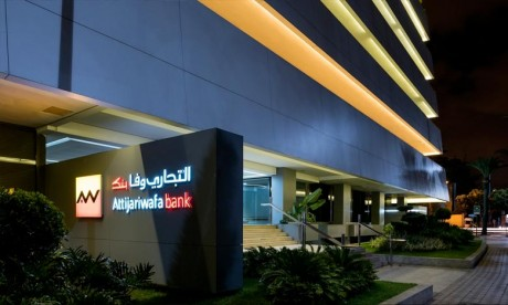 Attijariwafa bank : Africaine de Bourse devient ASWA