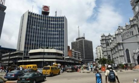 Nigeria: 84 millions d'électeurs appelés aux urnes samedi