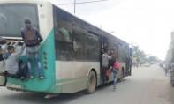 A quand un transport urbain par bus de qualité ?