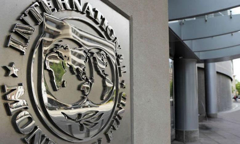 Le FMI relance les pays du Maghreb pour accélérer leur intégration