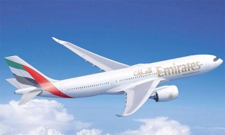 L'A380 tirera sa révérence en 2021