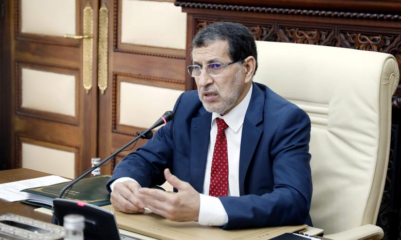 Les réformes de l'Exécutif auront «un effet positif à l'avenir»