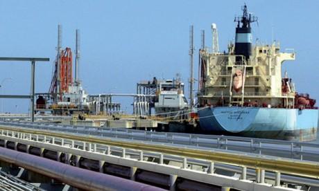 Les géants pétroliers ont réalisé 80 milliards de dollars de bénéfices nets en 2018