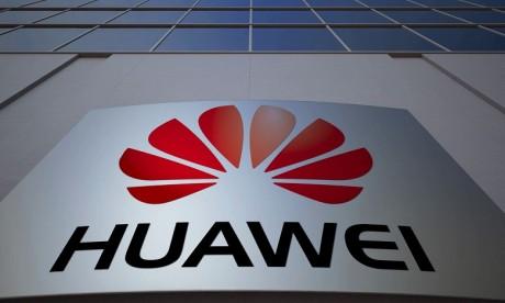 Huawei promet de nouveaux investissements au Canada